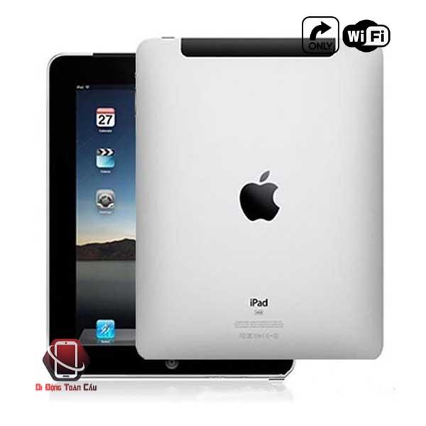 iPad 3 16Gb Bản Wifi