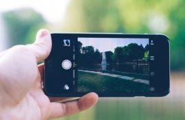 8 mẹo vặt để sử dụng iPhone một cách hiệu quả