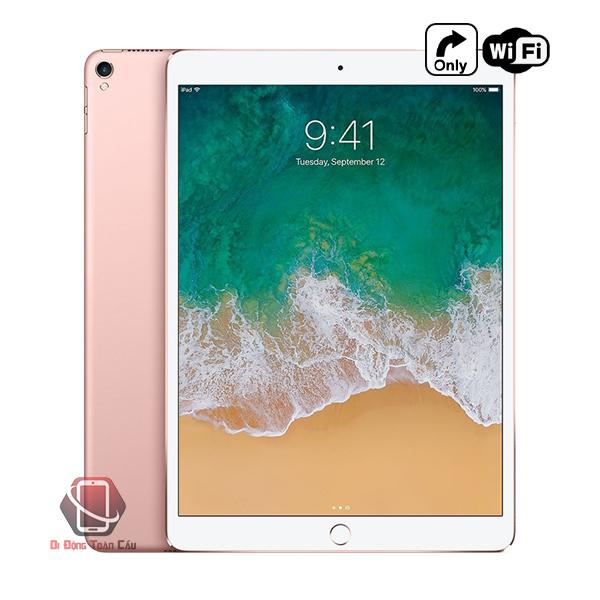 iPad Pro 12.9 2017 32GB Bản Wifi